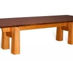 Ellen Table