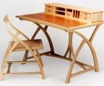 Ash Desk