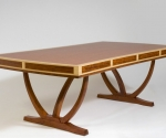 Gallery M Table