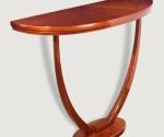 Mystic Demilune Table