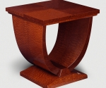 Mystic Salon Table