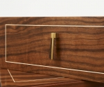 walnut-dresser-pull-detail