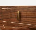 walnut-dresser-pull-detail