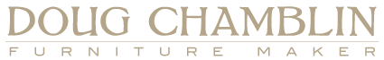 Chamblin Furniture
